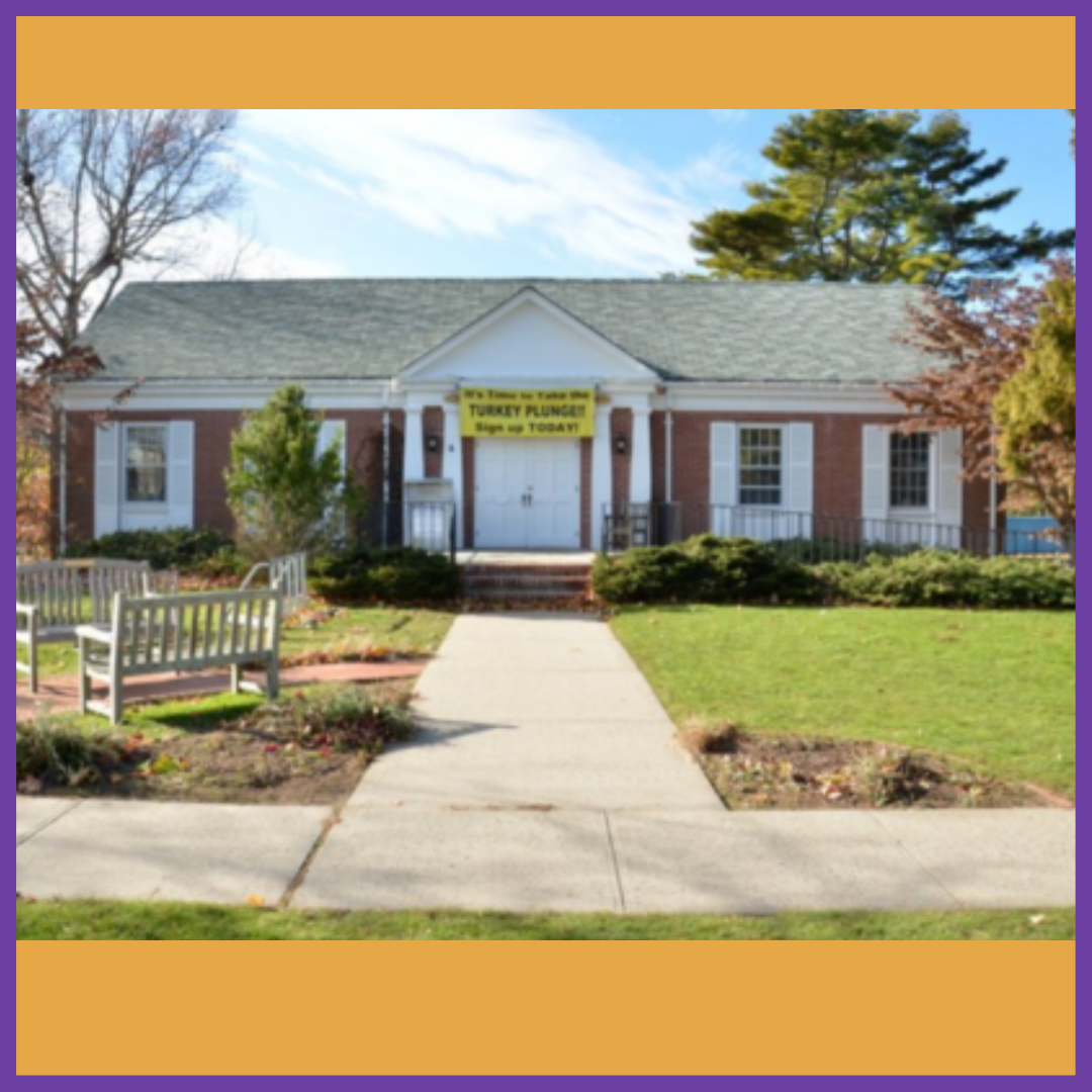 Shelter Island Public Library    Address:  37 North Ferry Road Shelter Island, NY 11964   Tel:  (631) 749-0042