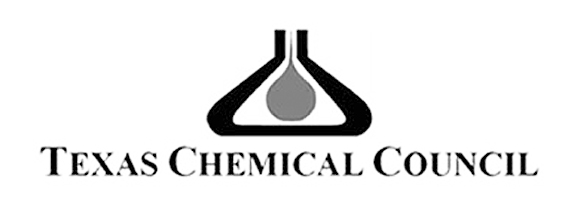 Texas Chemical Council