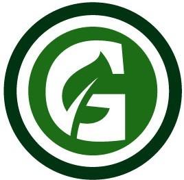 Logo in jpg (003).jpg