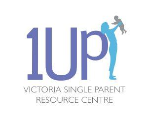 1 UP Victoria Single Parent Resource Centre