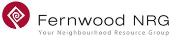 Fernwood Neighbourhood Resource Group