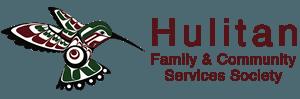 Hulitan Family & Community Services Society