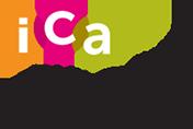 Intercultural Association