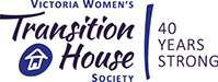 Victoria Women's Transition House