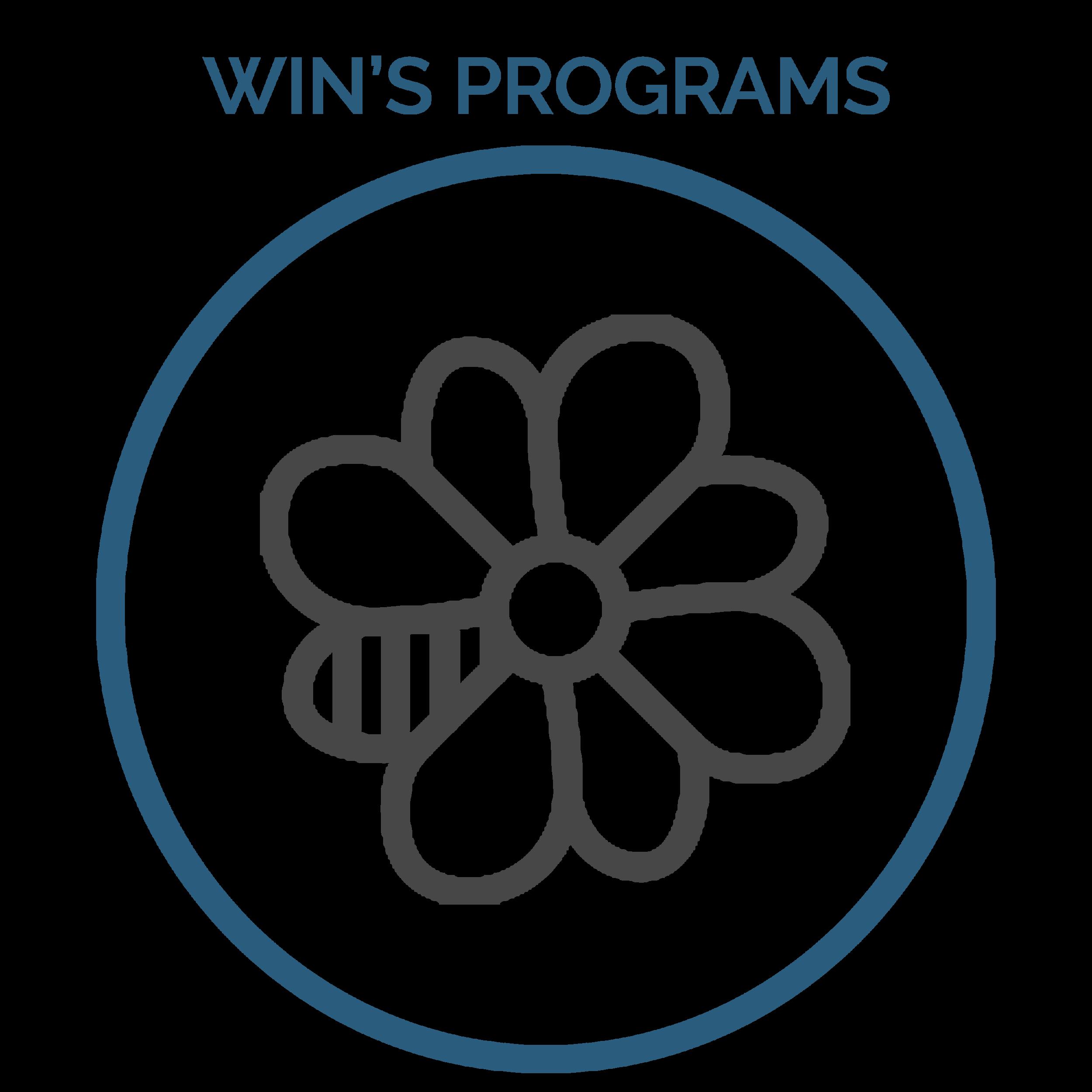 winS PROGRAMS.png