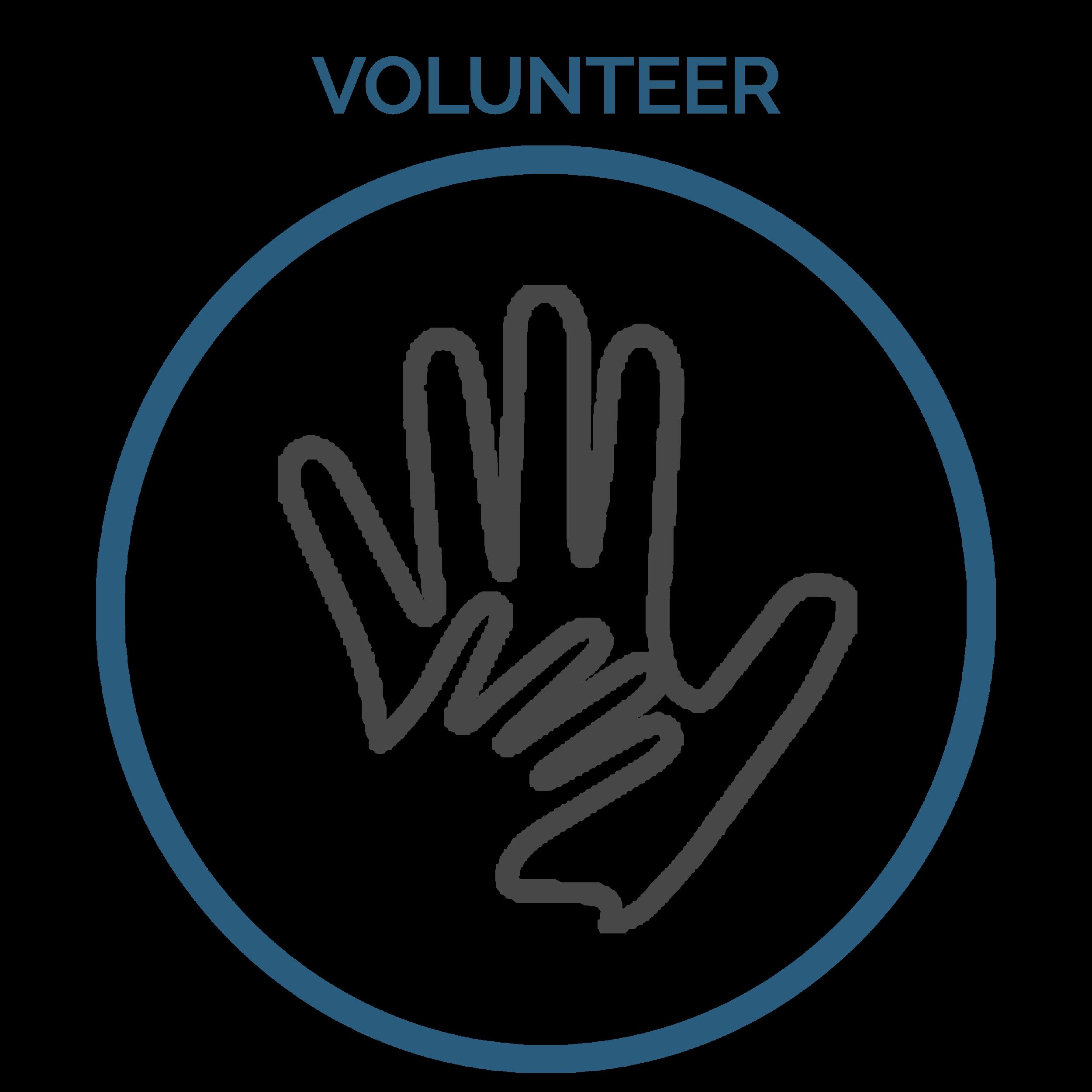 Volunteer WIN.png
