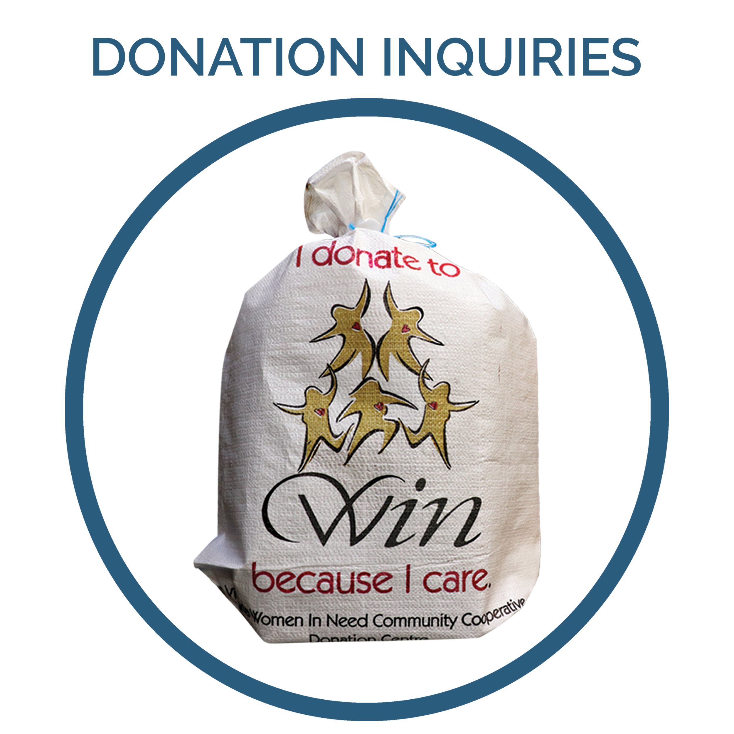 Donation Inquiries.png