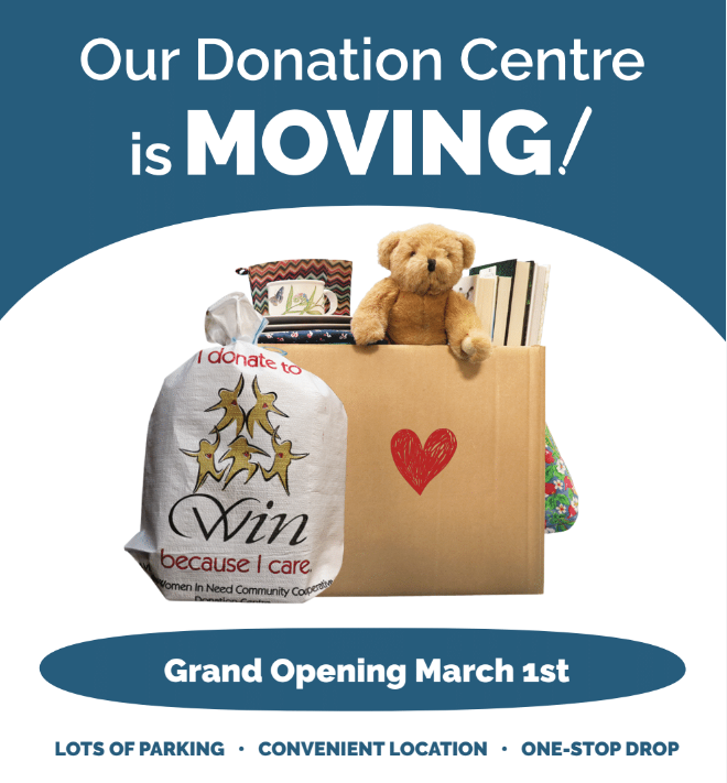 Donation Centre Moving - WIN.PNG