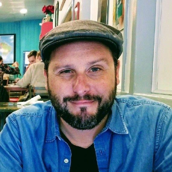 jim profile pic.jpg