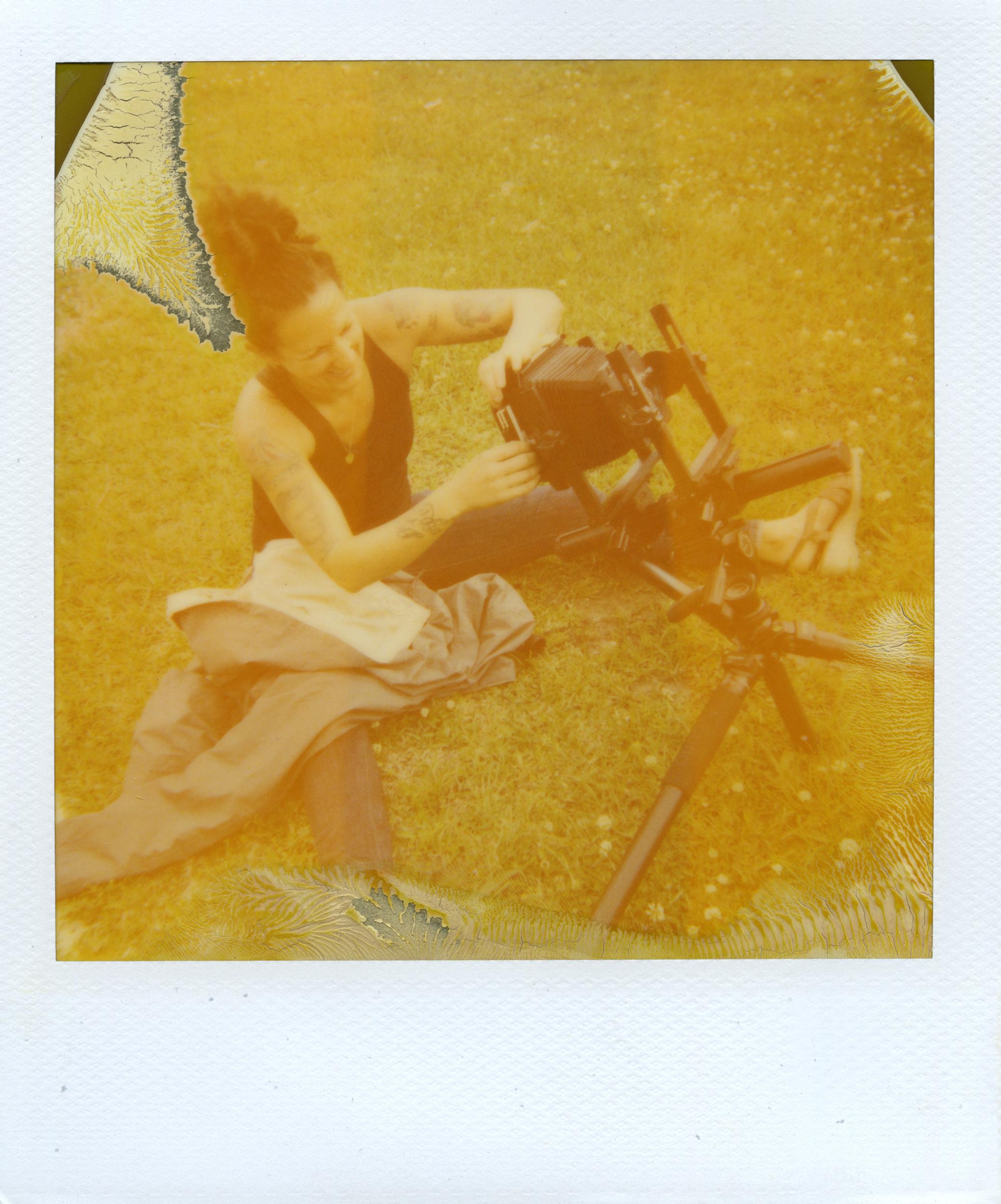 SG polaroids003.jpg