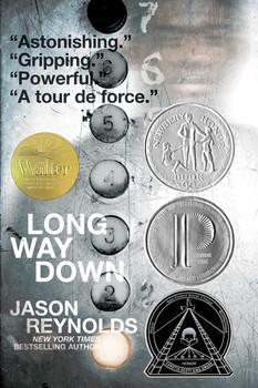 long-way-down-9781481438261_lg.jpg