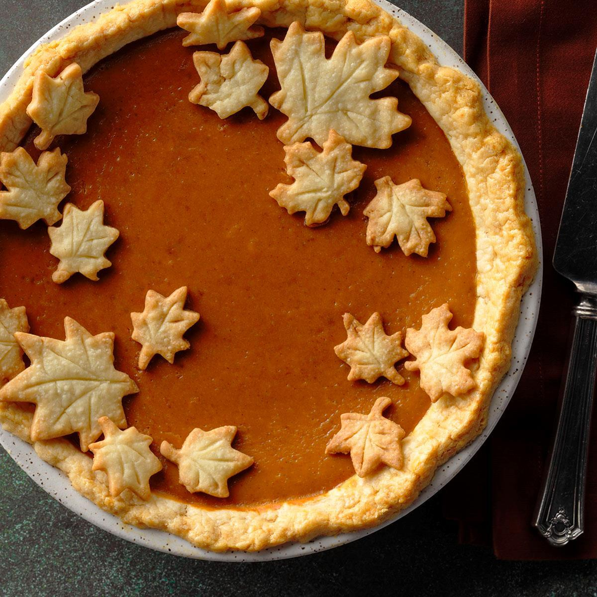 - Our Absolute Best Pumpkin Recipes