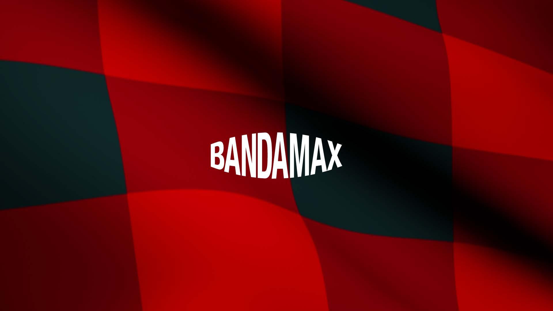 Bandamax16_Page_24.jpg