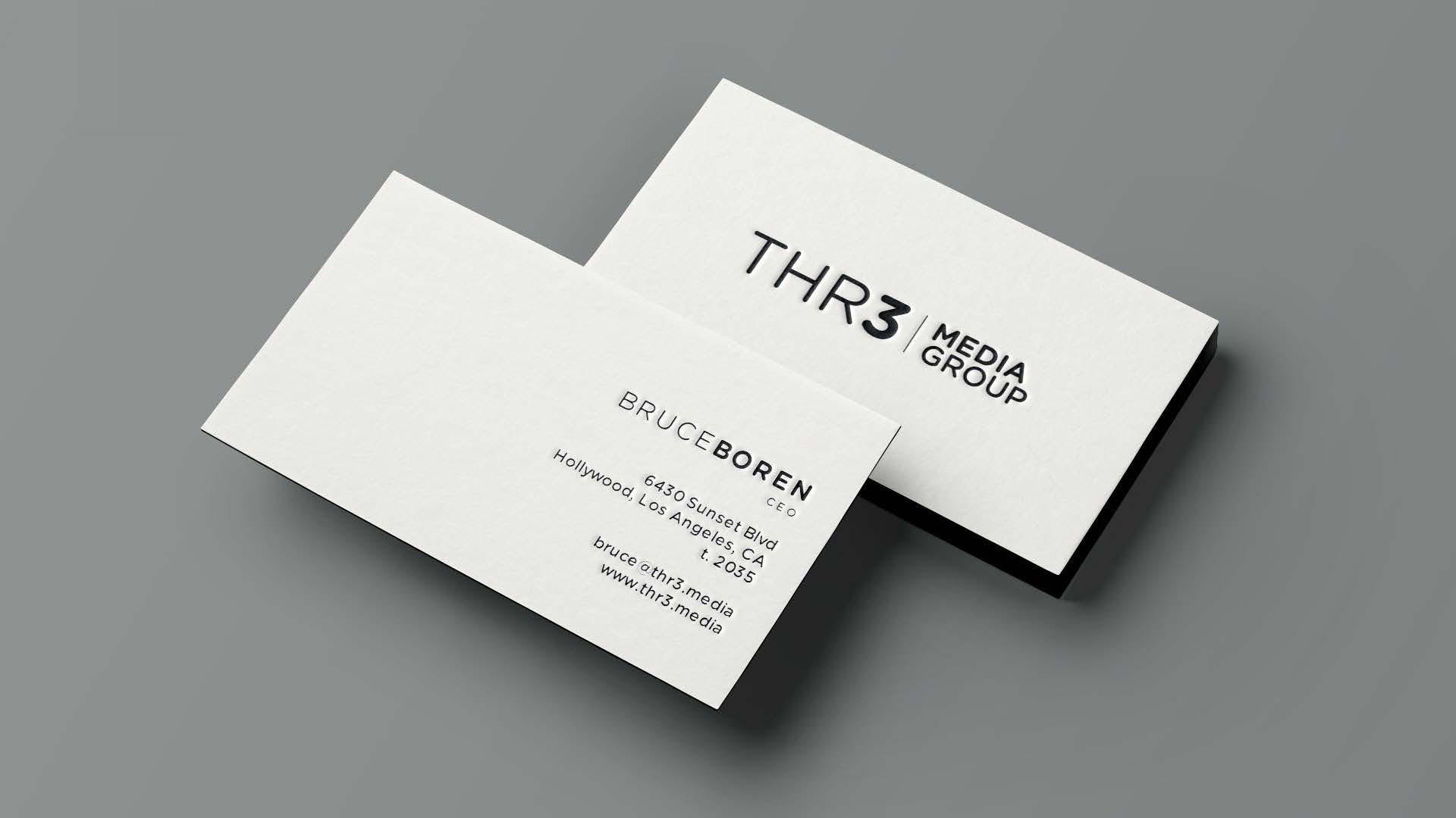THR3®_BrandGuide_Page_27.jpg