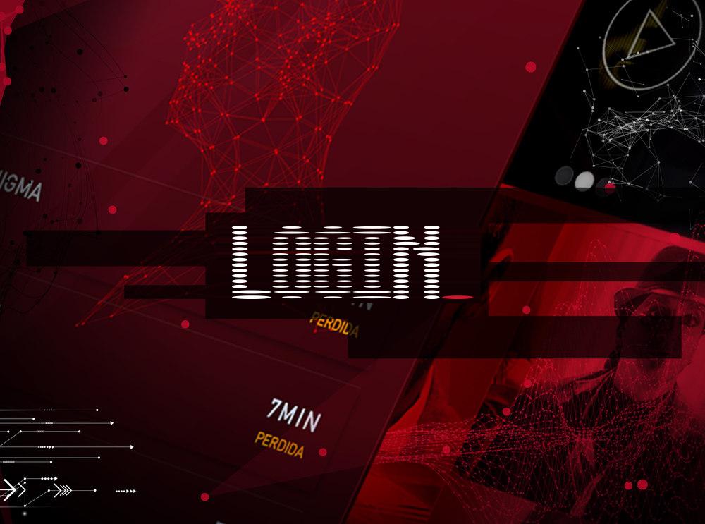 LOGOUT+PRES_Page_1.jpg