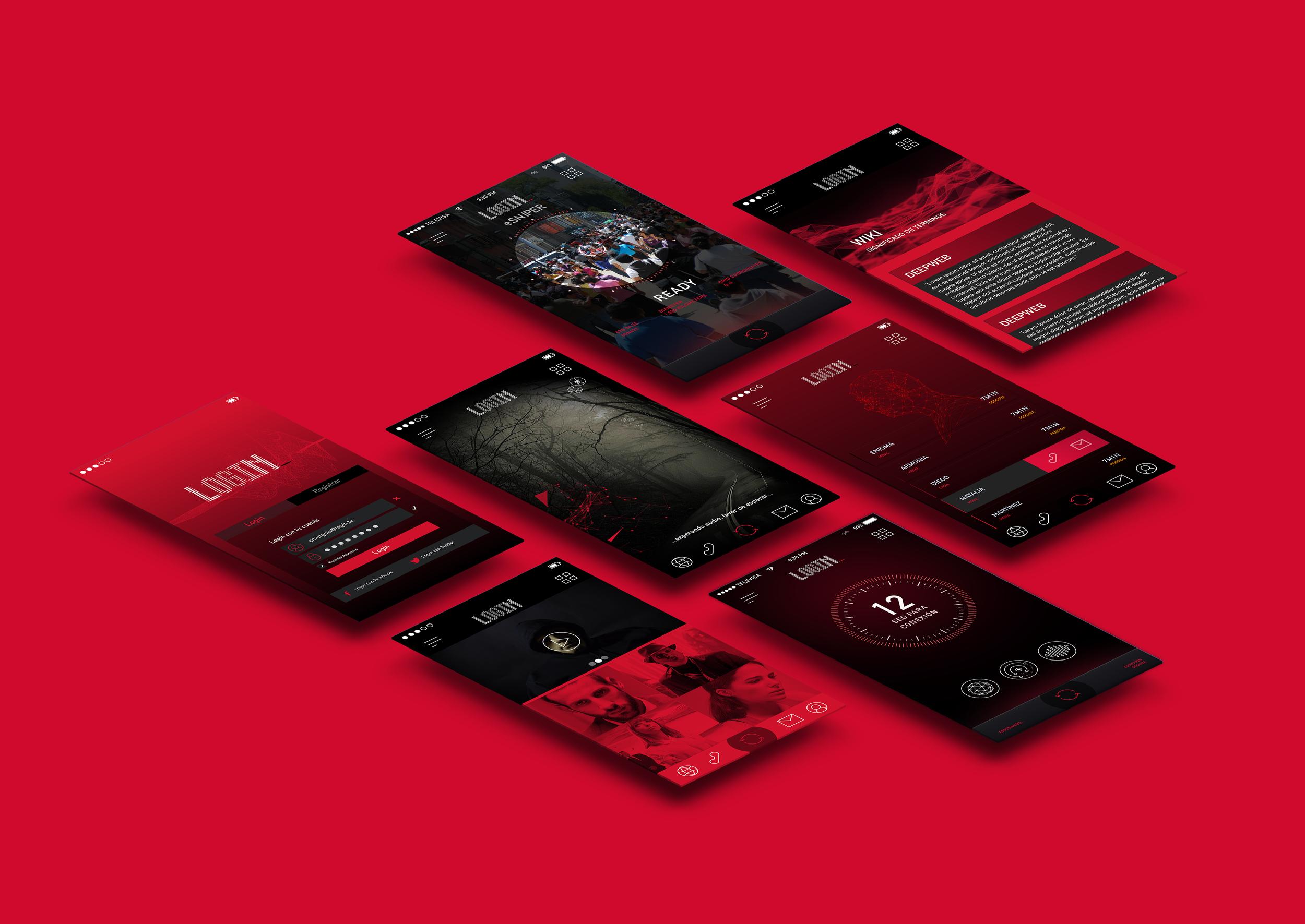 LOGIN-screens.jpg