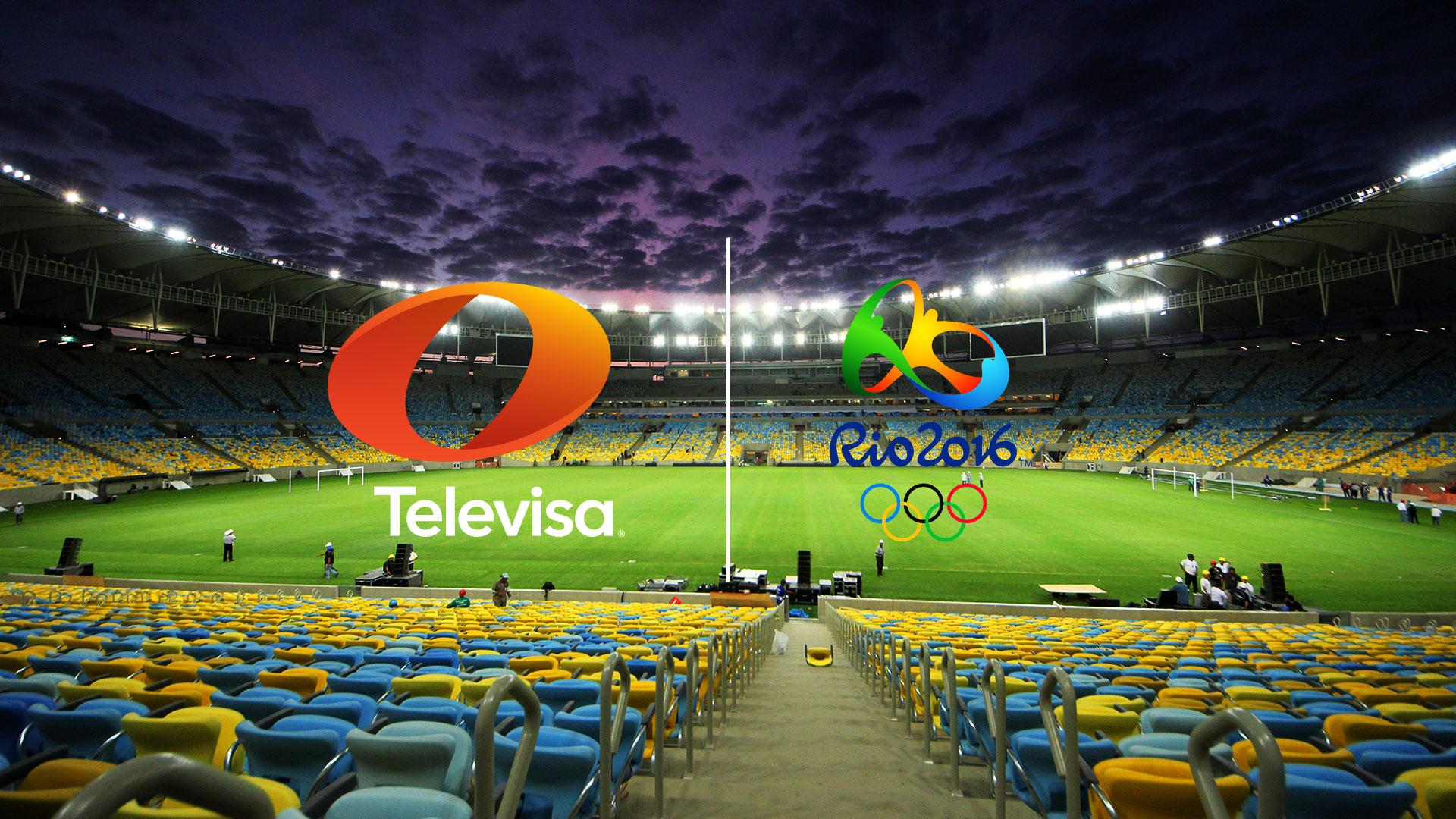 rio16_logo2.jpg