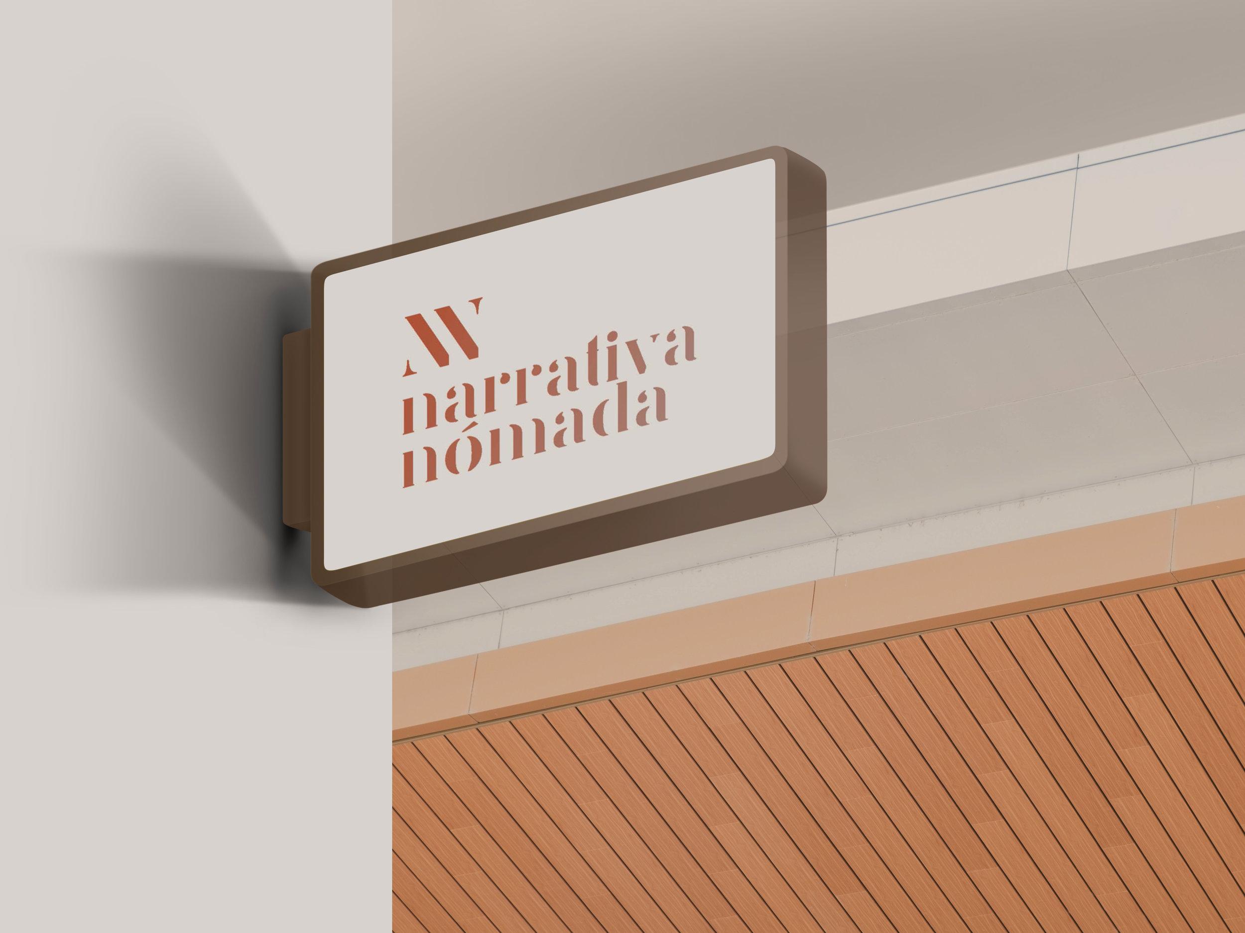 nnomada_signage.jpg