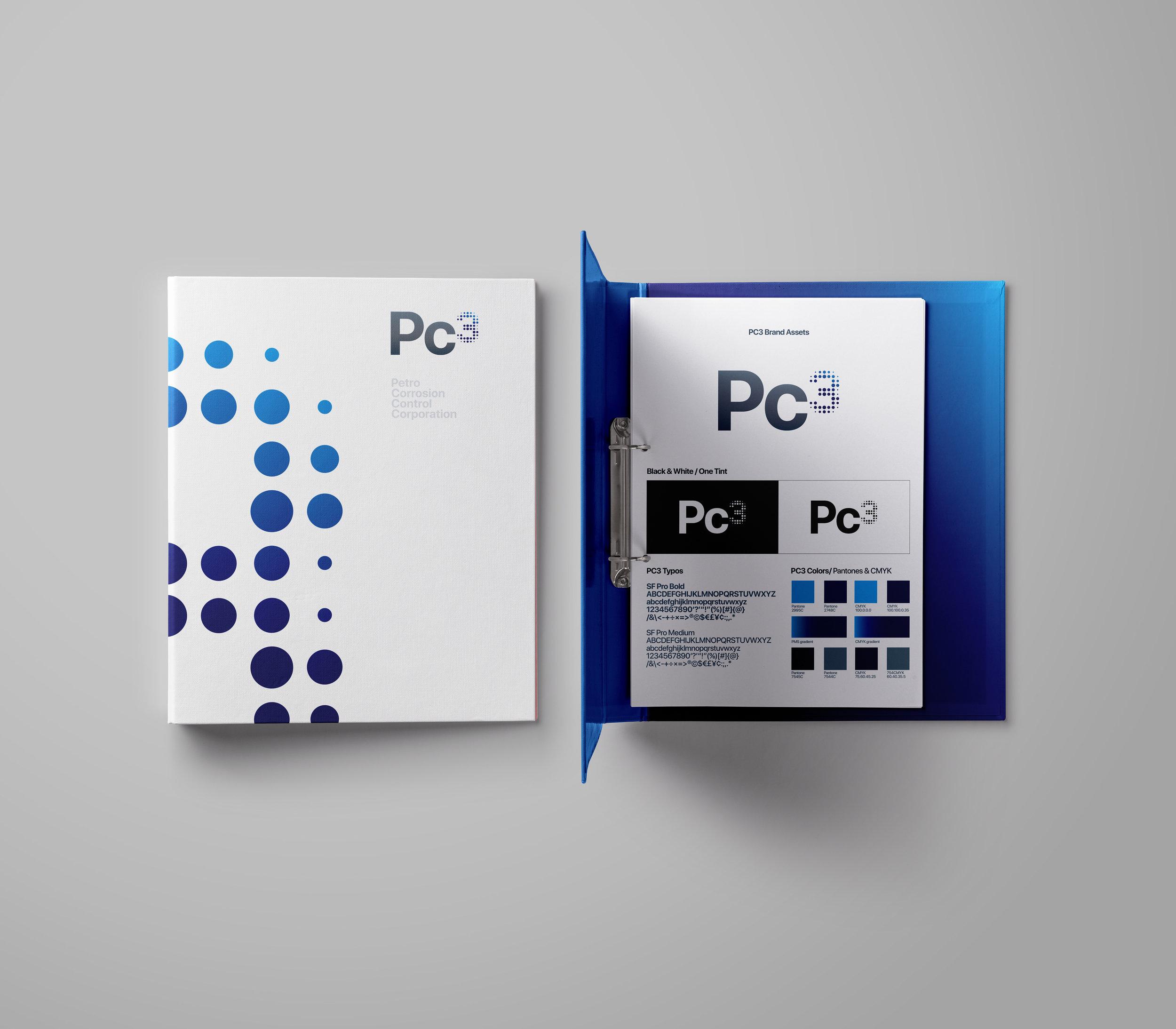 folderPc3.jpg