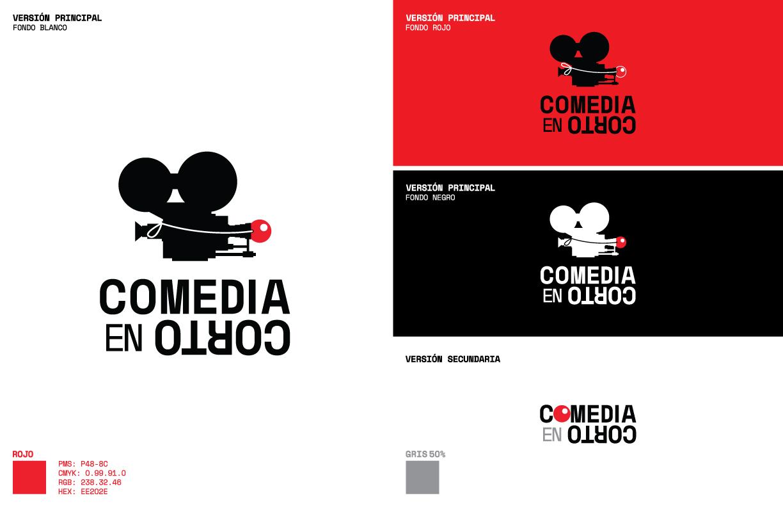ComediaEnCorto®logo.jpg
