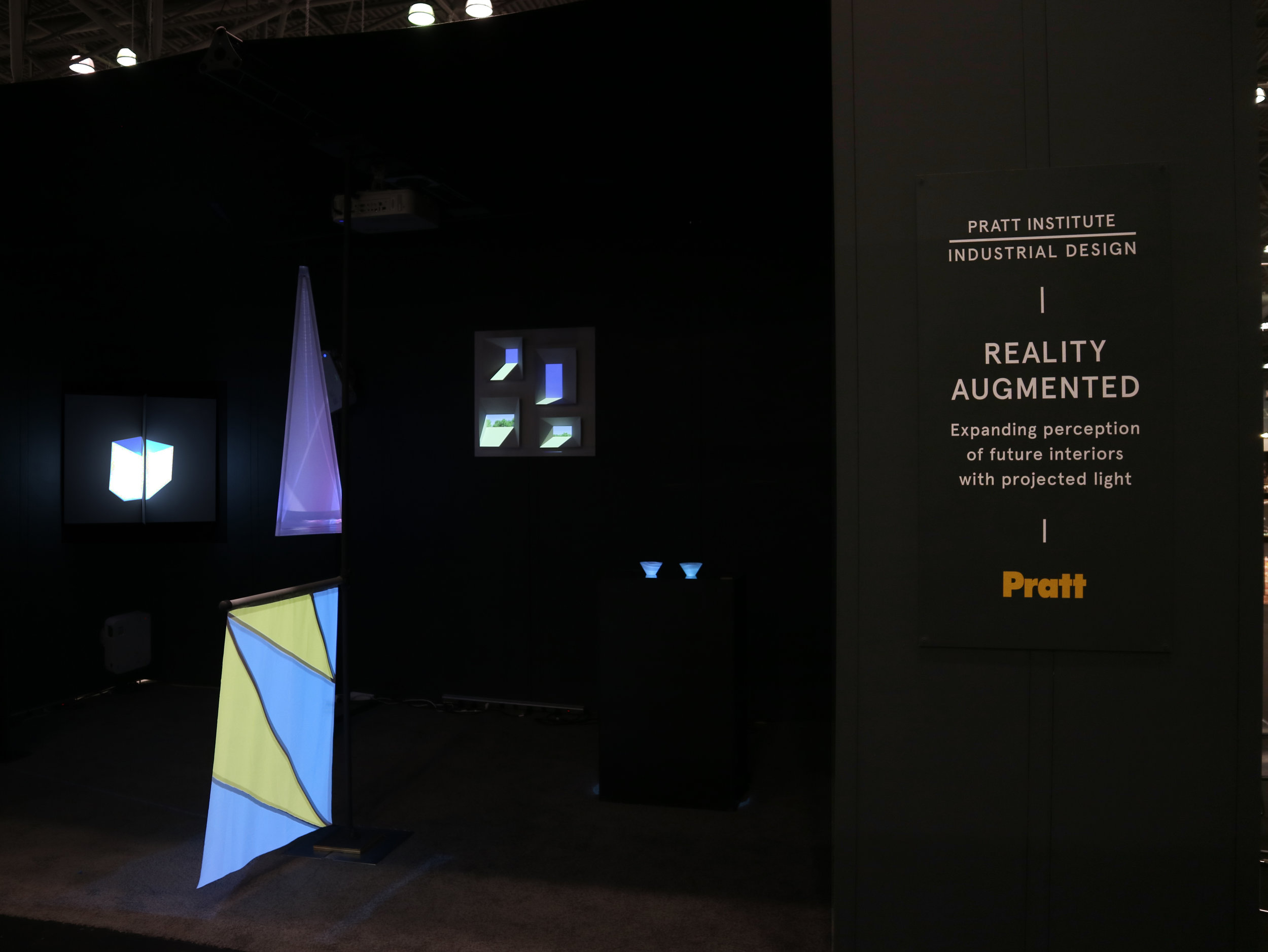 augmentedLight_Exhibition.jpg
