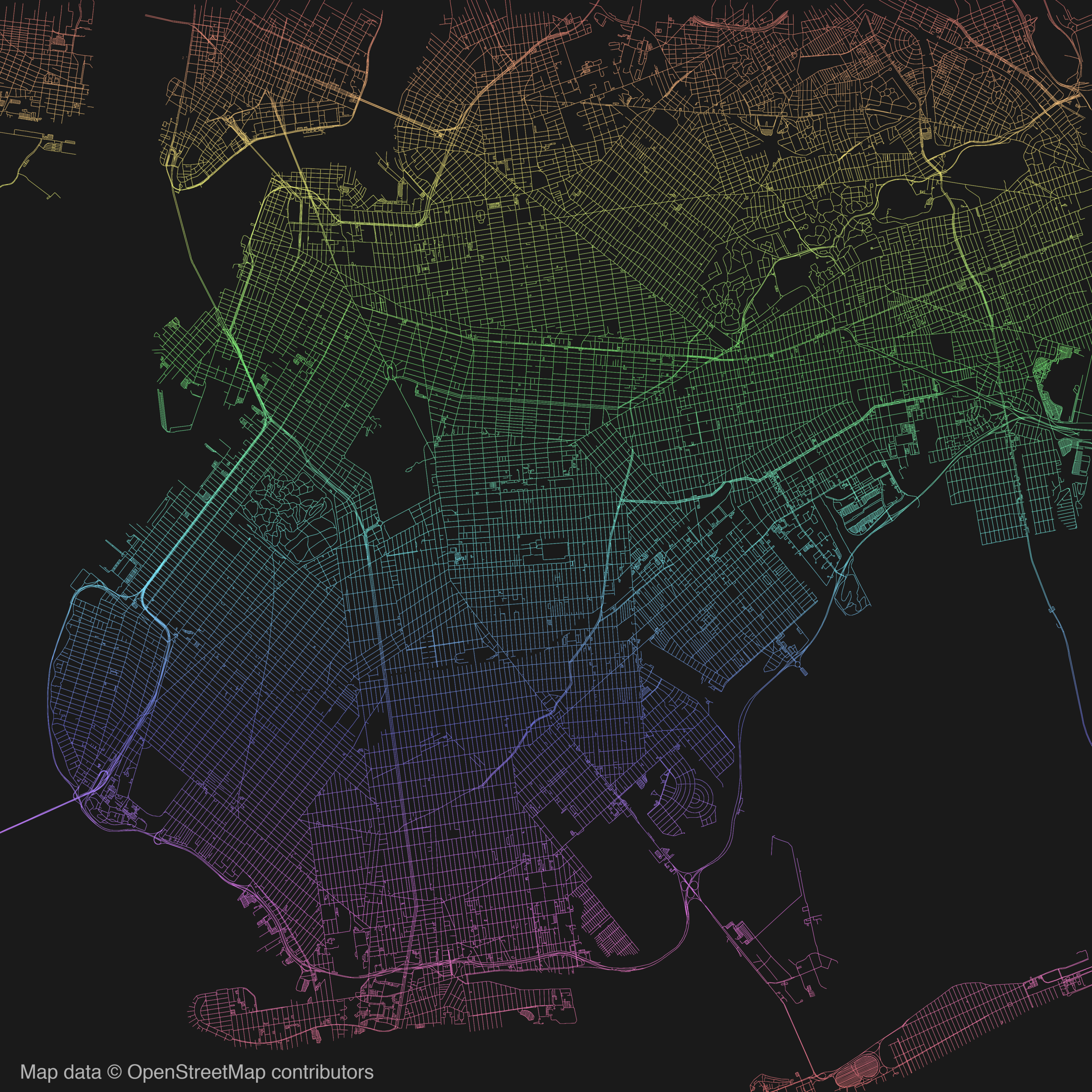 brooklyn_car_road_hires2019_1_23_5_6_with_back.png