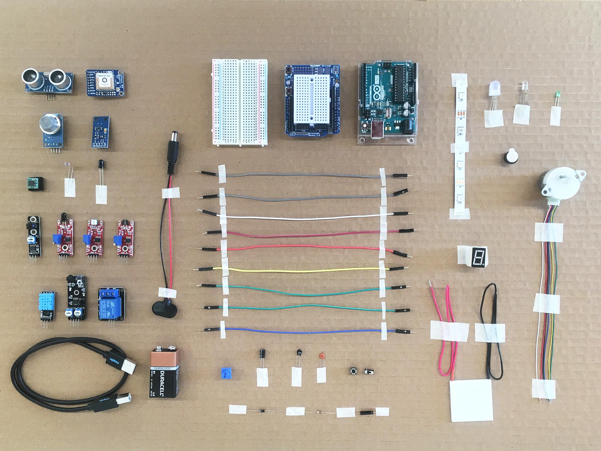 ArduinoAndComponents.jpg