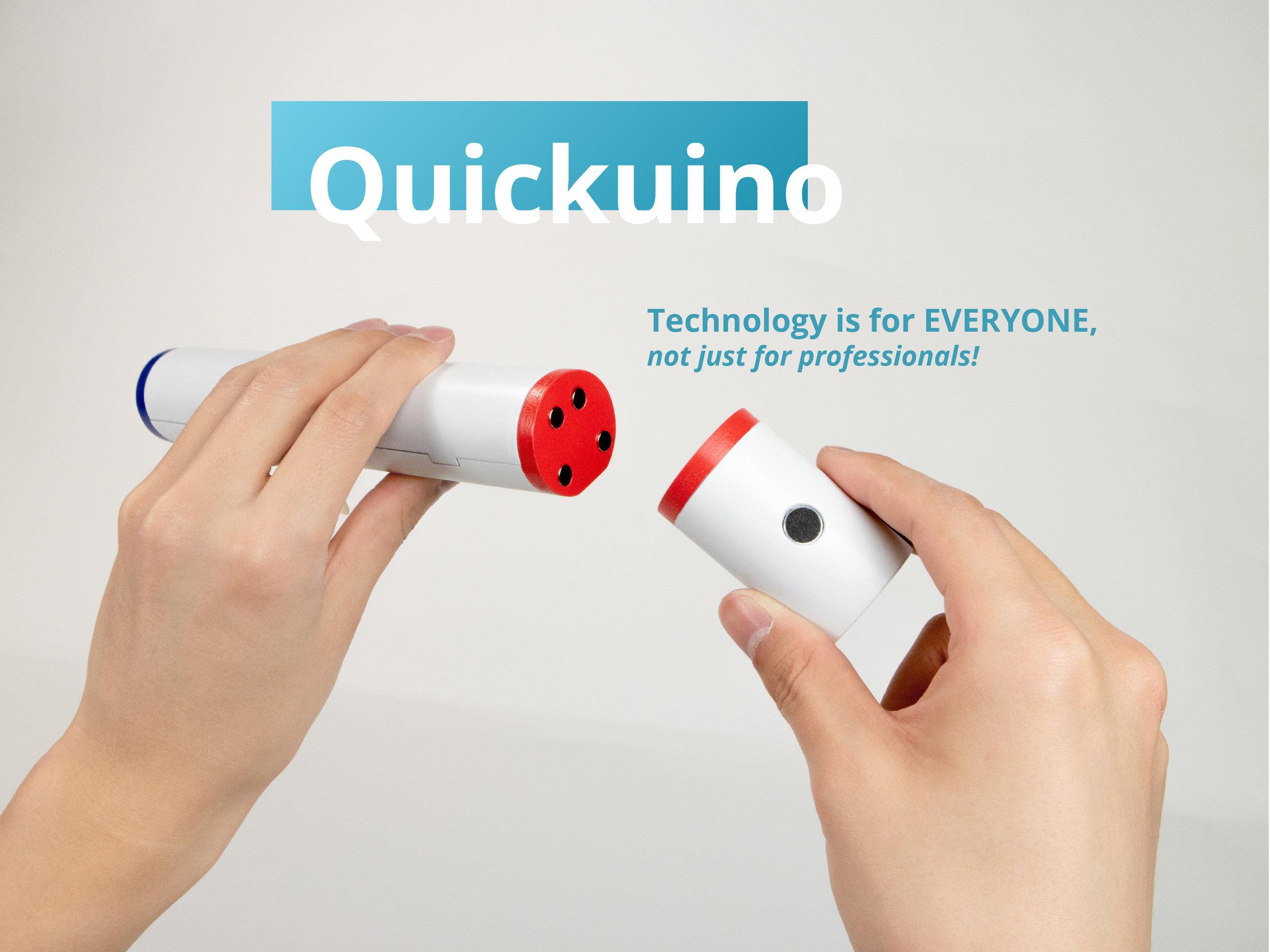 Quickuino_Main.jpg