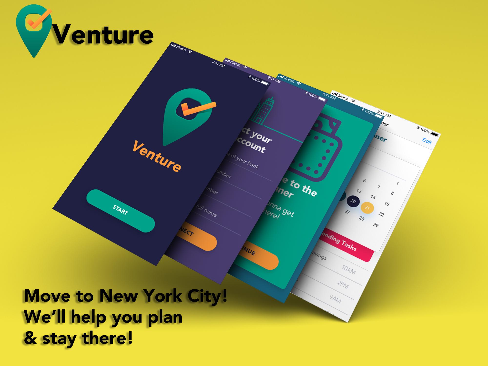 Venture 4 screens.jpg