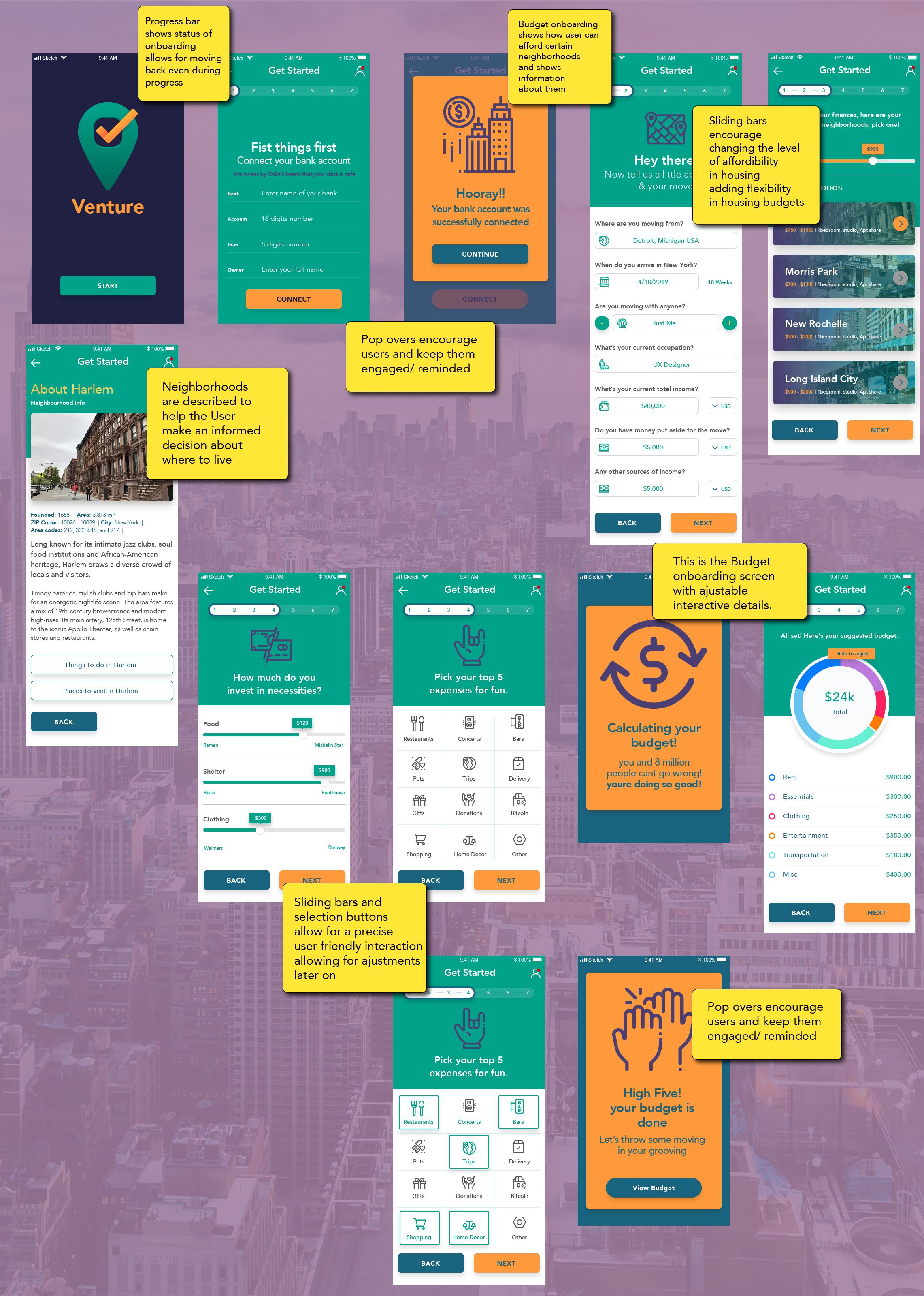 Artboard 1screens for web.jpg