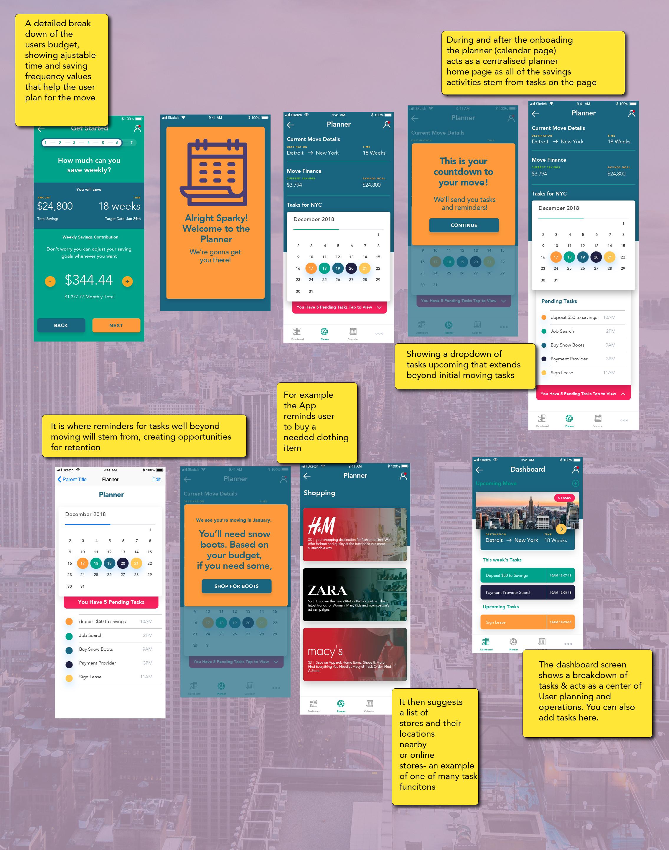 Artboard 32screens for web.jpg