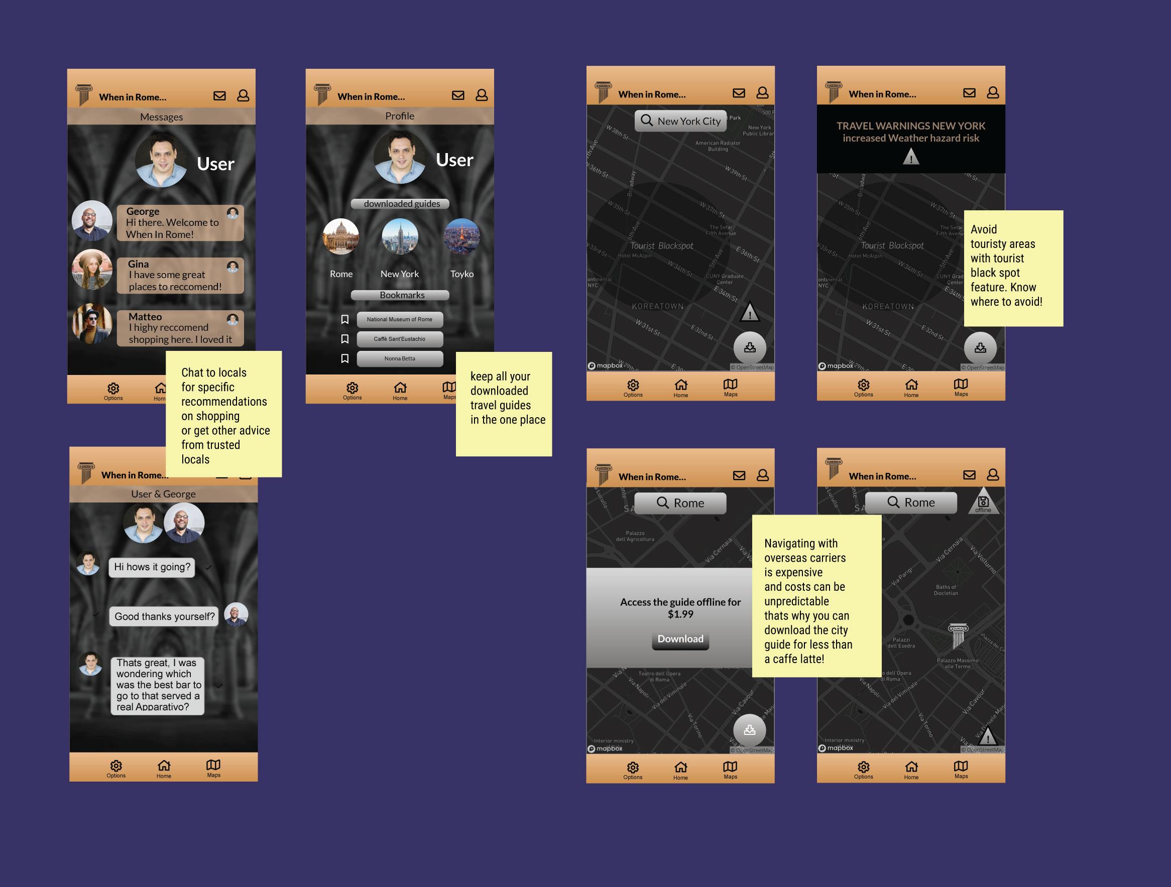 screens-ux-WIR.jpg