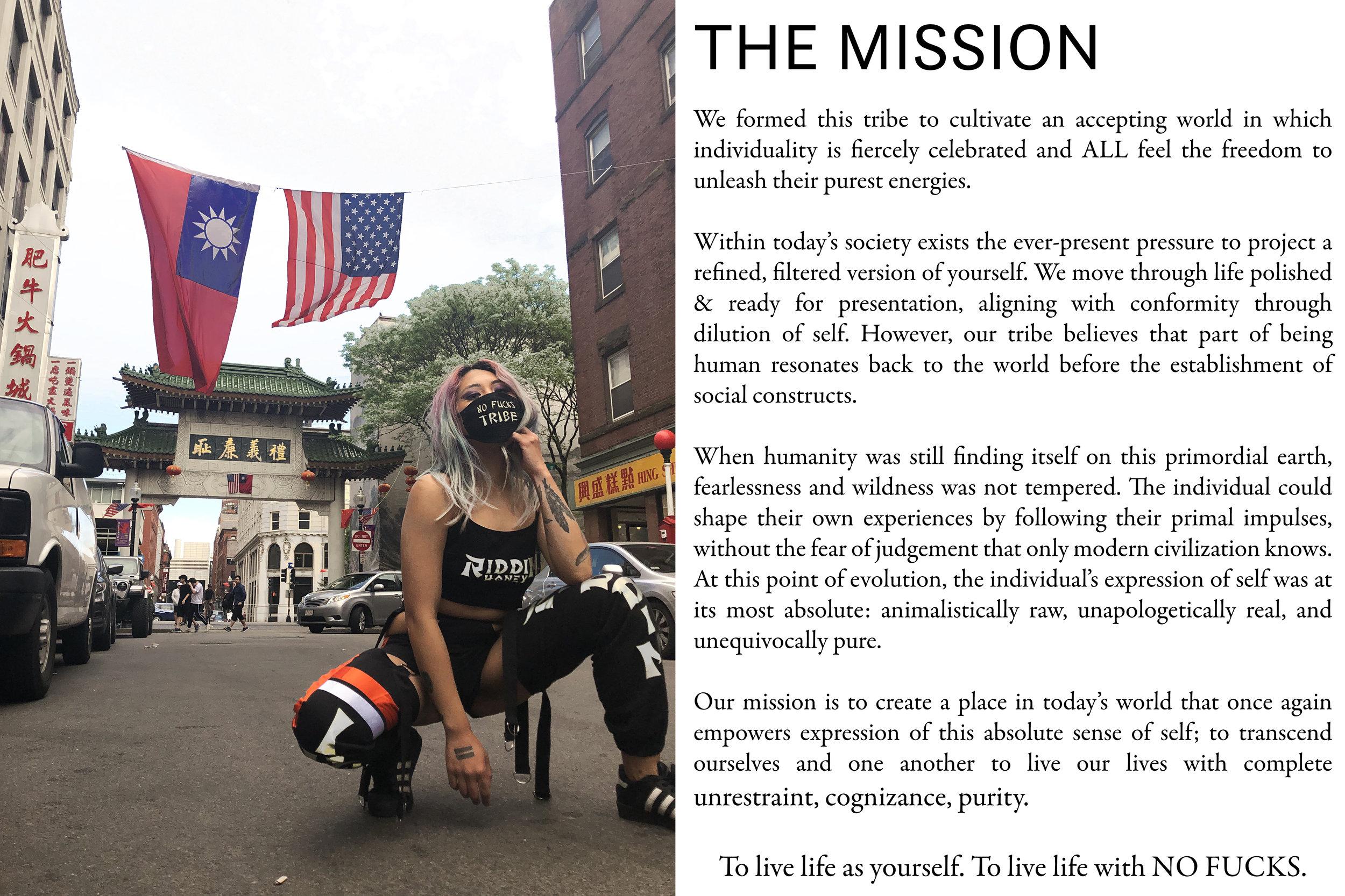 MISSION4.jpg
