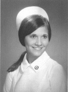 Fairbanks History, Sharmin Fairbanks McKenny, University of Missouri, School of Nursing.jpg