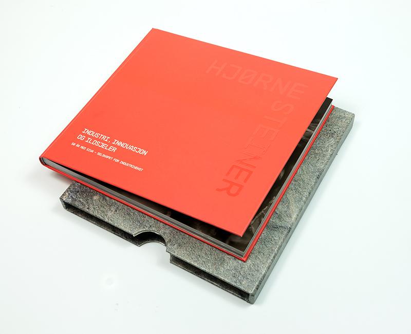 Bok hardcover 5.jpg