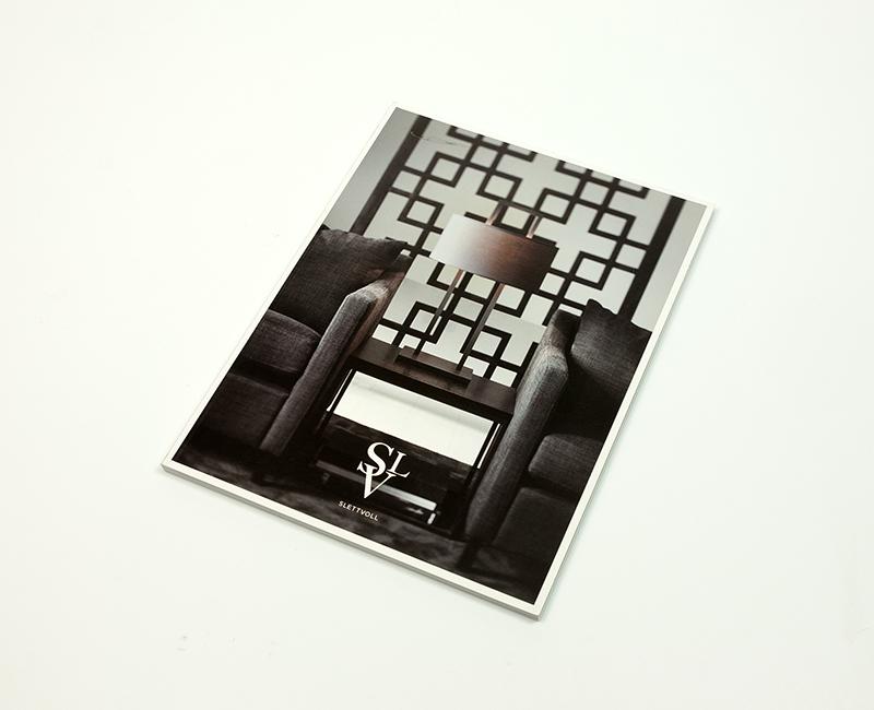 Katalog 2.jpg