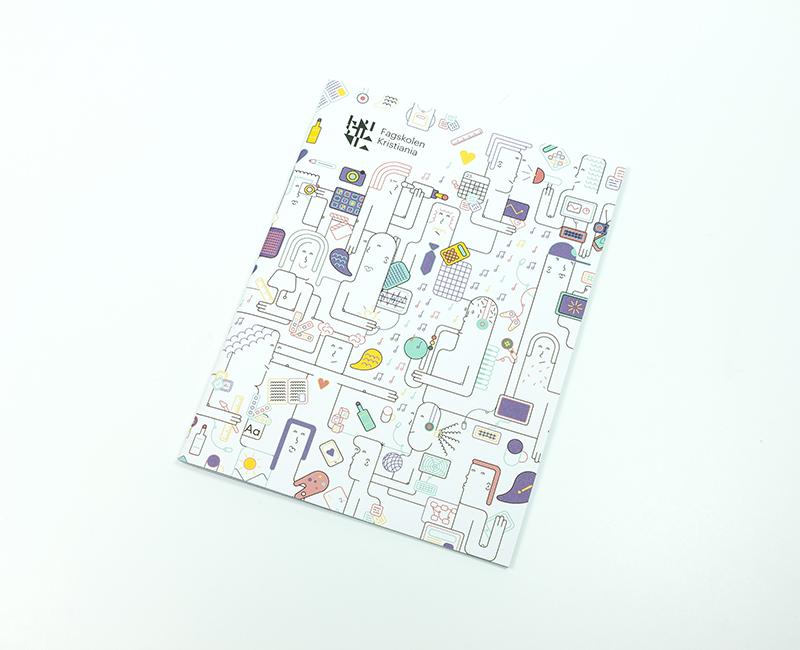 Katalog FK