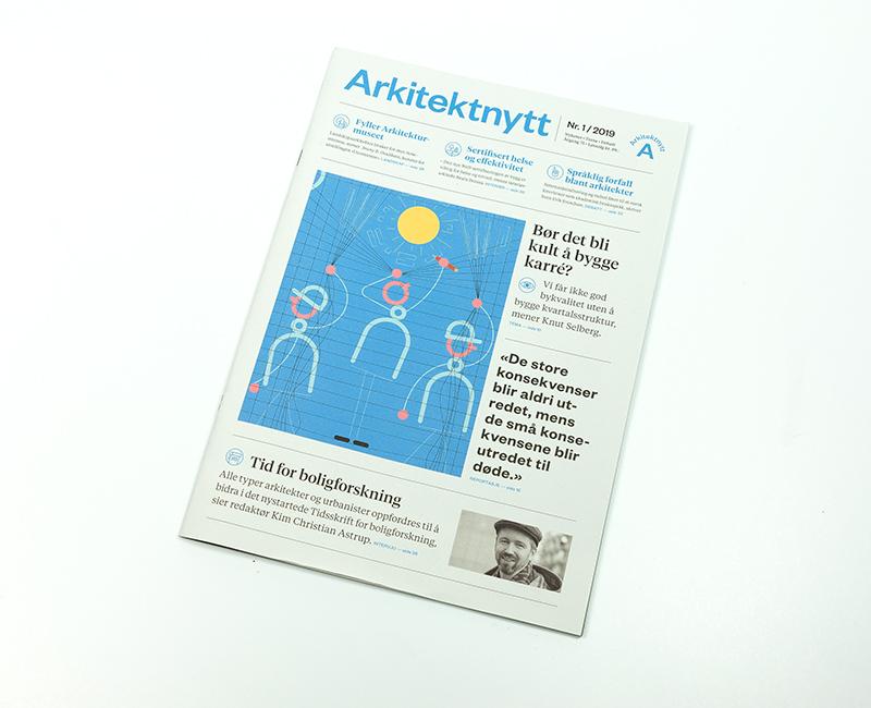 Tidsskrift 2.jpg
