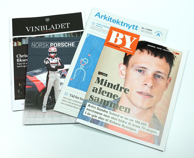 Tidsskrifter.jpg