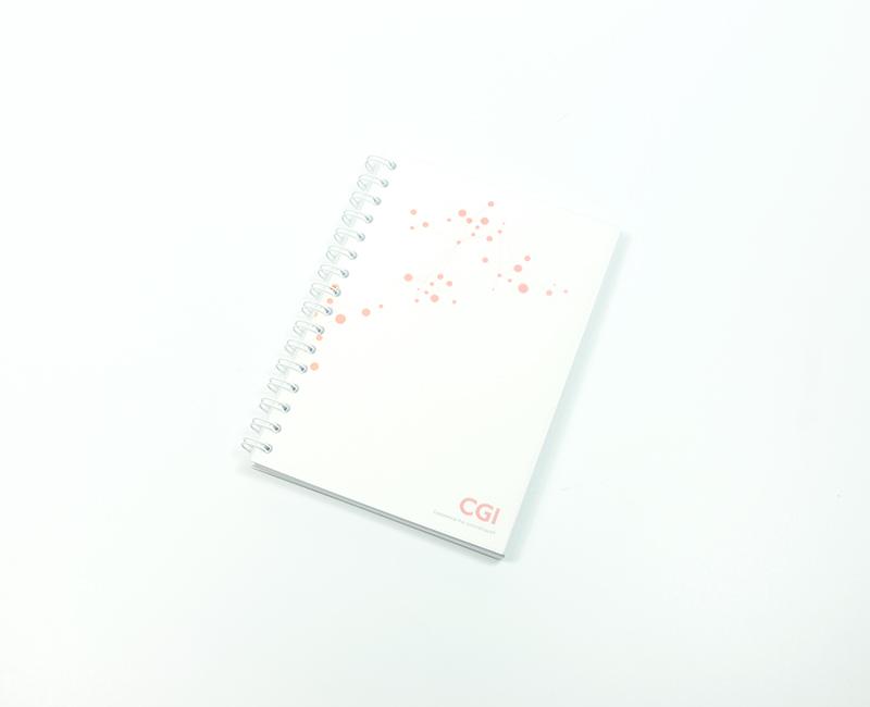 Spiral håndbok 3