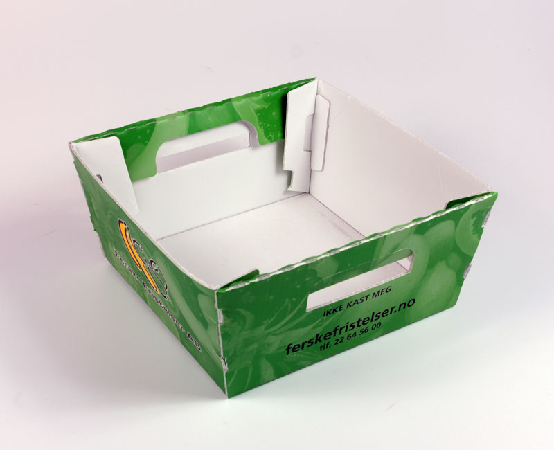 Fruktkurv m_offset plast