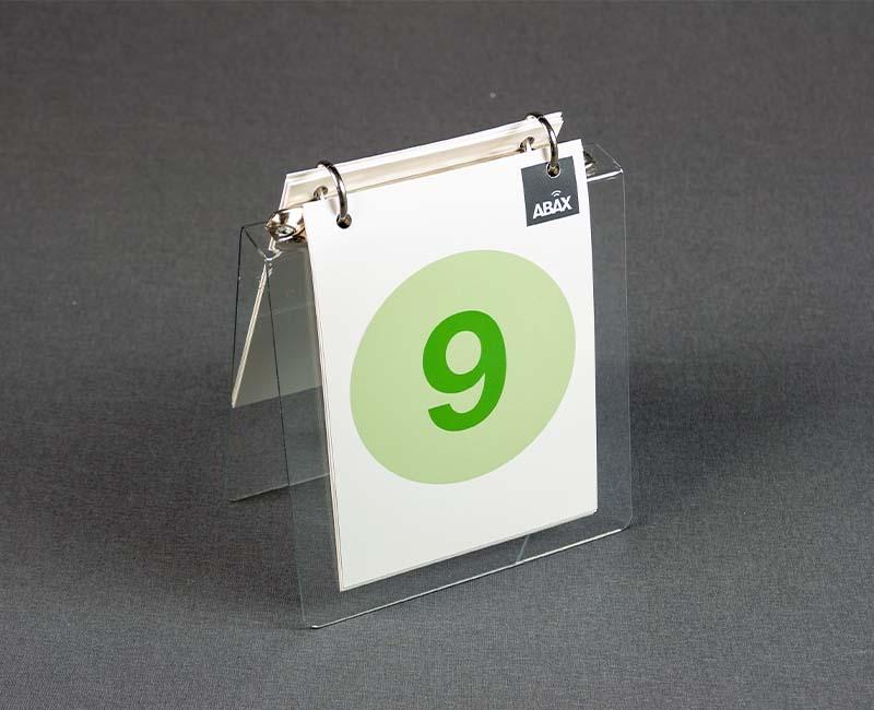 Flipover i hard plast m_plastkort offsettrykk.jpg
