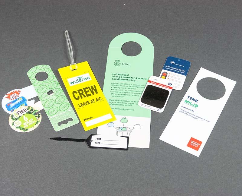 Offsettrykk på plast reklameartikler 2.jpg