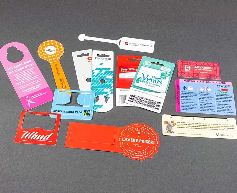 Offsettrykk på plast reklameartikler 4.jpg
