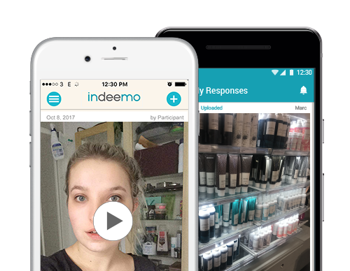 mobile-ethnographic-research-app-for-omnichannel-qualitative-research