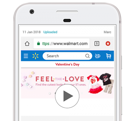 mobile-ethnographic-research-app-for-consumer-behaviour-shopping
