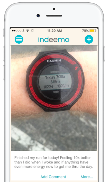 indeemo_mobile_ethnography_ios_and_android_apps_1.png