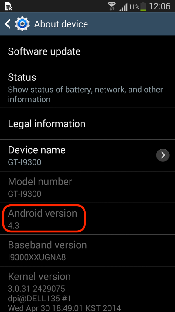 android_china.png