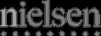 2.Nielsen+Logo.png