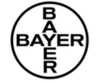 4.bayer.png